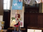 Image for Arts and Crafts Festival -  July 2014