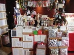 Image for Christmas Fairs -  November/ December 2014