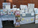 Image for Tynemouth Station Market - September  2013