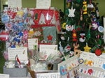 Image for Christmas Fairs - November/ December  2013